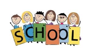 schoolcutedrawing-google